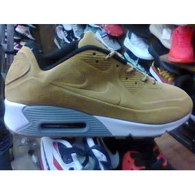 f22a70659d6 Nike Air Max 90 Mocassim Masculino - Tênis no Mercado Livre Brasil