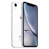 iPhone Xr Branco 64gb ( À Vista R$ 3699)