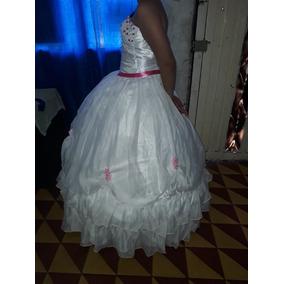 Venta de vestidos para primera comunion en cali