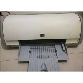 Impresora Hp-1360 (usada En Buen Estado Y Funcional)