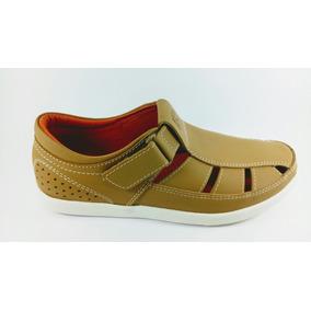 Sandalias De Hombre - Ropa y Accesorios en Mercado Libre Perú 705b1f2dc39