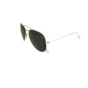 Oculos De Sol Feminino Lente Politizada - Óculos De Sol no Mercado ... 16e3576773