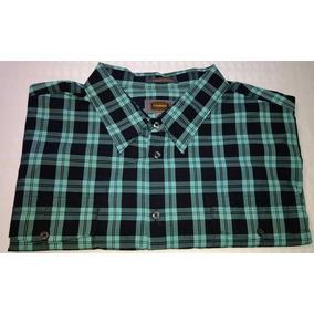 Camisas The Foundry Talla 4xlt