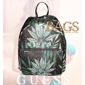 Bolsas Guess Para Dama Pr637129 Auténticas Y Originales