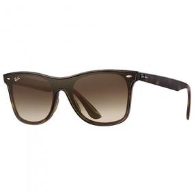 Ray Ban 4204l 710 13 Original - Óculos no Mercado Livre Brasil 01925d02c9