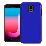 a4a78ce7635 Funda Samsung Galaxy J5 Pro - Celulares y Teléfonos en Mercado Libre ...