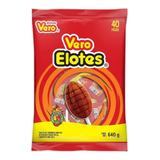 Dulce Mexicano: Vero Elotes Dulces Mexicano