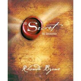 El Secreto - Rhonda Byrne (envíos)