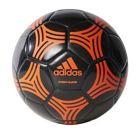 Pelota adidas Futbol Tango Streetgli Hombre Ng cf 92a95dcf367f2