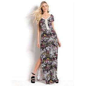 Vestido Romantico Renda - Vestidos no Mercado Livre Brasil 01efe895e439