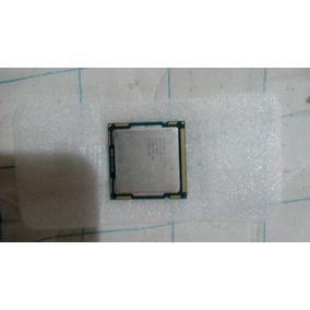 Procesador Intel I5-650 De Primera Generación
