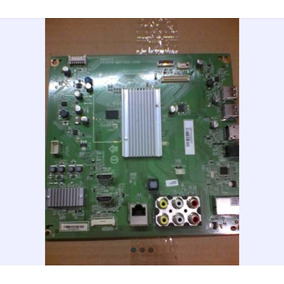 Placa Principal Tv Philips 42pfg5109/78 Super Oferta!