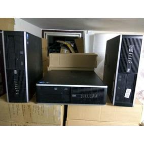 Pc Hp Core 2 Duos 3.0 /ghz (2gb) Ram 320gb (disco) Oferta