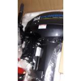 Motor Fuera De Borda Sol Power 15 Hp Nuevo