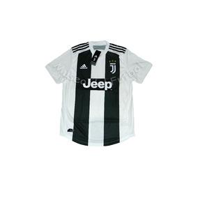 Juventus Nike Adultos Del Para Camiseta La En De qfxtnEF