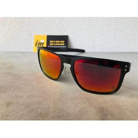 Óculos Importado Feminino De Sol Oakley - Óculos no Mercado Livre Brasil 5211a67b18