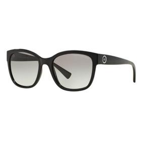 80bdb9aedc5a4 Oculo Sol Armani Exchange De - Óculos no Mercado Livre Brasil