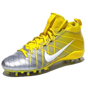 Tachones Nike Field General 3 Elite Football 8.5 Mx cf33297c3b5fc