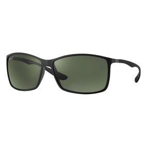 Oculos Masculino - Óculos De Sol Ray-Ban em Rio de Janeiro no ... 08c9dcff48