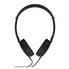 Fone De Ouvido Jbl C300 Supra-auricular Preto