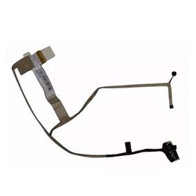 Flat Cable Lcd Acer Aspire E1-421 E1-431 E1-471 V3-471