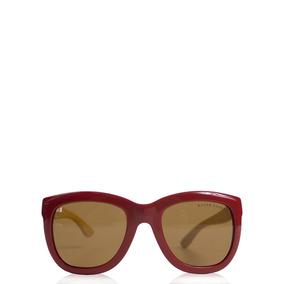 6e640e6803648 Oculos Vermelho Ralph Lauren - Óculos De Sol no Mercado Livre Brasil