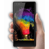 Smartphone X1 - Quad Core , Gsm, 4.7 - Dual Sim, M. Card