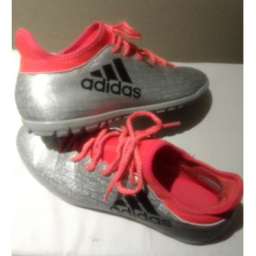 brand new dc6dc 2fd77 Botines adidas Techfit