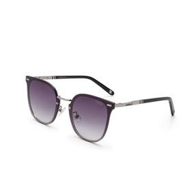 Oculos Cat Eye - Óculos De Sol no Mercado Livre Brasil 8b547dd062