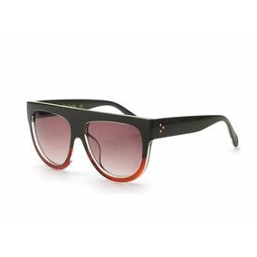 Oculos Do Hungria Hip Hop De Sol - Óculos no Mercado Livre Brasil ccd5ca1dba