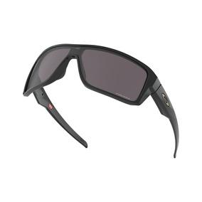 Oculos Masculino Oakley - Óculos De Sol Sem lente polarizada em ... 8718e8f257