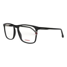 Armaçao Oculos Masculino Carrera - Óculos no Mercado Livre Brasil 737956cf08