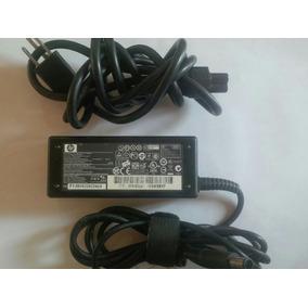 Cargador Laptop Hp Pavilion Compaq Dv4 Dv5 Dv6 Dv7 Cq40cq60