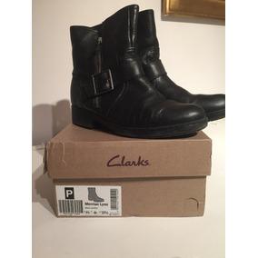 bb6a3061 Calzados Clarks para Mujer, Usado en Mercado Libre Uruguay