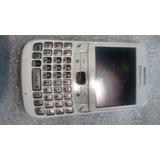 Frontalcompleta Celular Samsung Gt-s3572