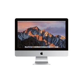 Imac Apple 21,5 8g 1 Tb