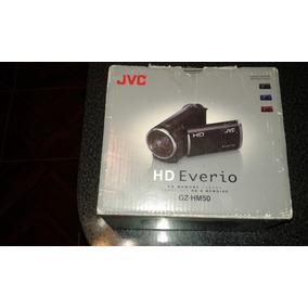 Vendo Camara Video Digital