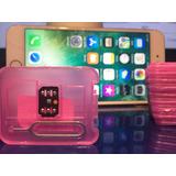 Rsim Libera Iphone Al Instante 5-x