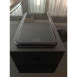 iPhone 7plus Jetblack