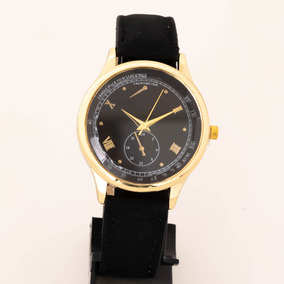71cd4569571 Relogio Tachymeter Masculino Dourado - Joias e Relógios no Mercado ...