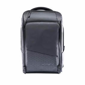 Mochila Nomatic Backpack