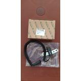 Sensor Cigueñal Jeep Cherokee/wrangler Su-368 #56026882