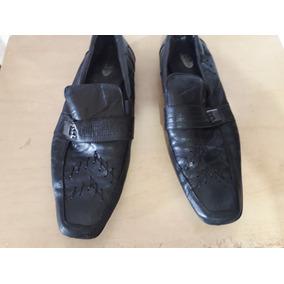 f1270f2ef Sapatos Sociais Tamanho 44 44