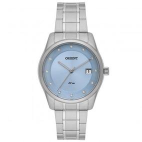 8905b2e1795 Relogio Swarovski Feminino Prata - Relógios De Pulso no Mercado ...