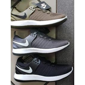 Nike Zoom Training - Tenis Nike para Hombre en Mercado Libre Colombia 1577750a9a18a