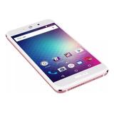 Celular Blu Grand Max Tela 5.0 8gb E 1gb De Ram Cam: 8/8