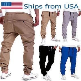 94441936767a7 Jeans Hip Hop - Pantalones y Jeans para Hombre al mejor precio en ...