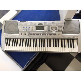 YAMAHA PSR 290 MIDI DRIVERS UPDATE