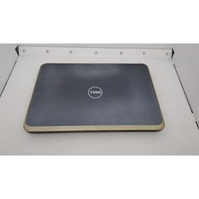 Carcaça Dell Inspiron 15r La 9982p