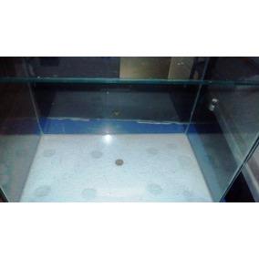 Aquario Usado 20x35x25